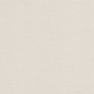 Swatch of Phifer Sheerweave Linen Roller Shade