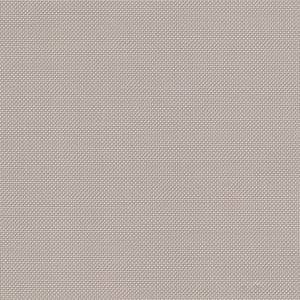 Swatch of Phifer Sheerweave Sandstone Roller Shade