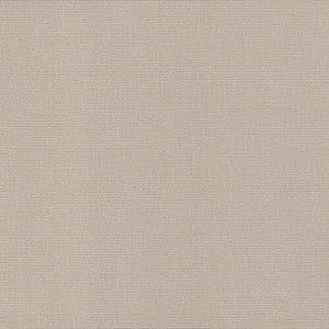 Swatch of Phifer Sheerweave Canvas Roller Shade