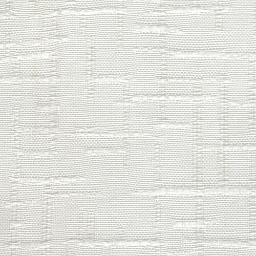 Swatch of Phifer Sheerweave Shell Roller Shade