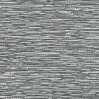 Swatch of Phifer Sheerweave Shale Roller Shade
