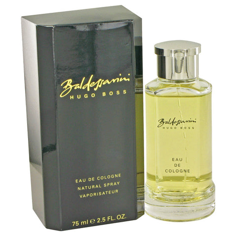 Baldessarini Cologne Spray By Hugo Boss