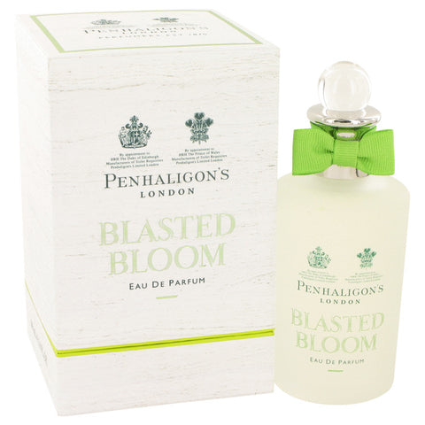 Blasted Bloom Eau De Parfum Spray By Penhaligon's