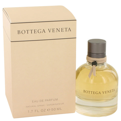 Bottega Veneta Eau De Parfum Spray By Bottega Veneta