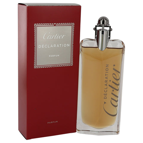 Declaration Eau De Parfum Spray By Cartier
