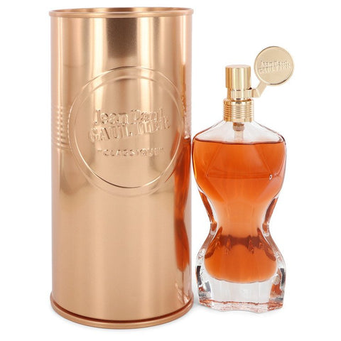 Jean Paul Gaultier Essence De Parfum Perfume By Jean Paul Gaultier Eau De Parfum Intense Spray