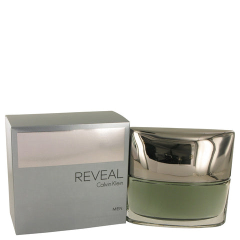 Reveal Calvin Klein Eau De Toilette Spray By Calvin Klein