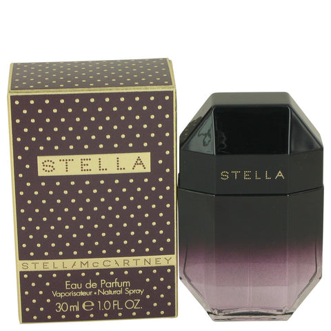 Stella Eau De Parfum Spray By Stella McCartney