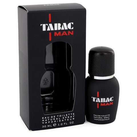 Tabac Man Cologne By Maurer & Wirtz Eau De Toilette Spray