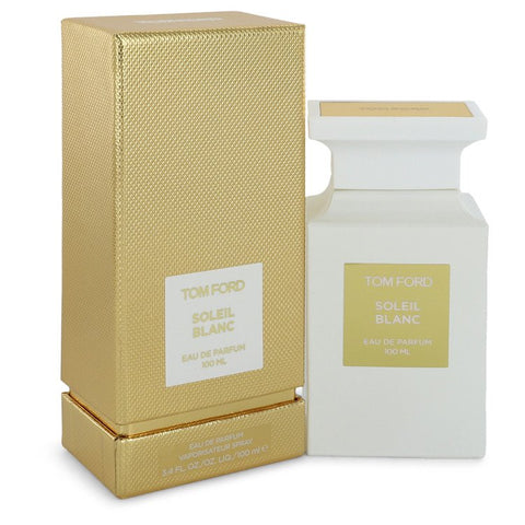 Tom Ford Soleil Blanc Perfume By Tom Ford Eau De Parfum Spray