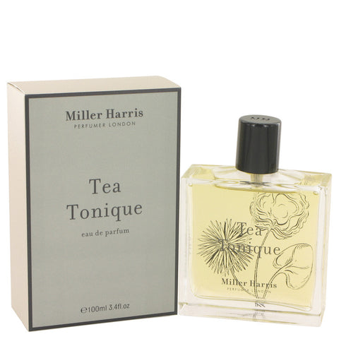 Tea Tonique Eau De Parfum Spray By Miller Harris