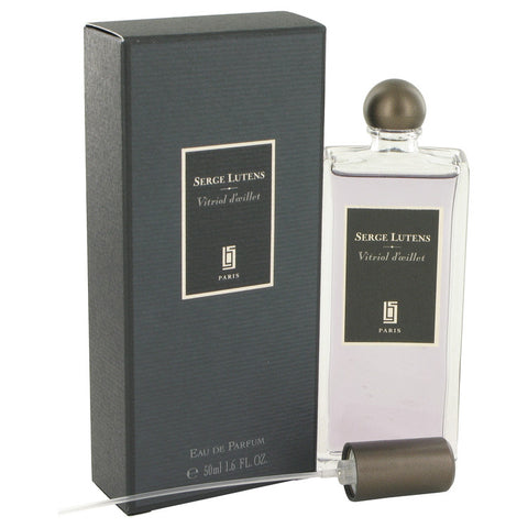 Vitriol D'oeillet Eau De Parfum Spray (Unisex) By Serge Lutens