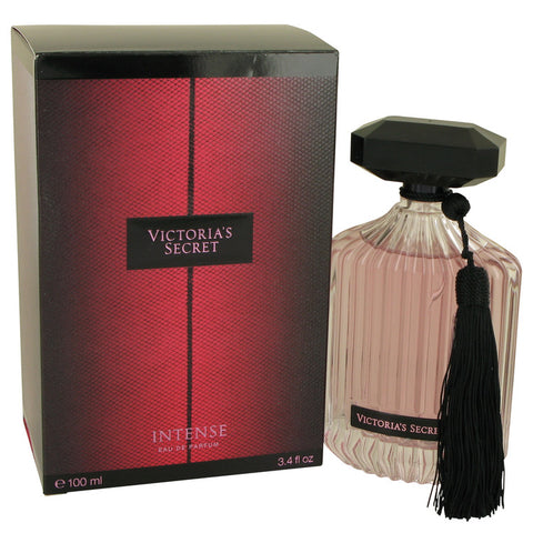 Victoria's Secret Intense Eau De Parfum Spray By Victoria's Secret