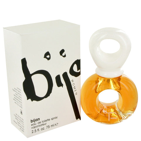 Bijan Eau De Toilette Spray By Bijan