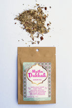 Load image into Gallery viewer, Dukkah - Almond, onion, nigella, fennel & coriander