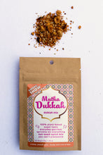 Load image into Gallery viewer, Dukkah - Pine nut, smoked paprika, garlic and sesame