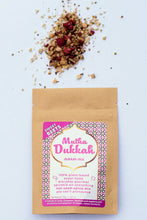 Load image into Gallery viewer, Dukkah - Pistachio, hazelnut, raspberry & cacao