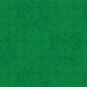 Toss of Texture - Crosshatch Green | 03179G