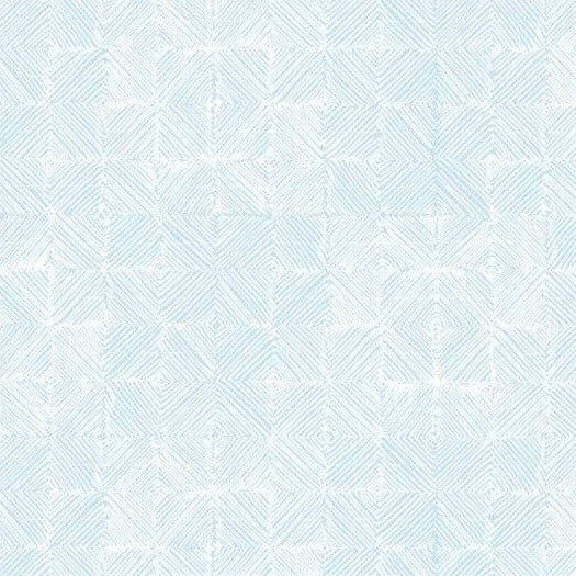 Toss of Texture - Crosshatch Light Blue | 03179LB