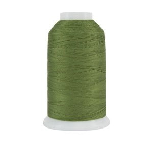 King Tut - 1010 Oregano | 2000yd NO DISCOUNT