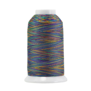 King Tut - 1042 Pizzazz | 2000yd NO DISCOUNT