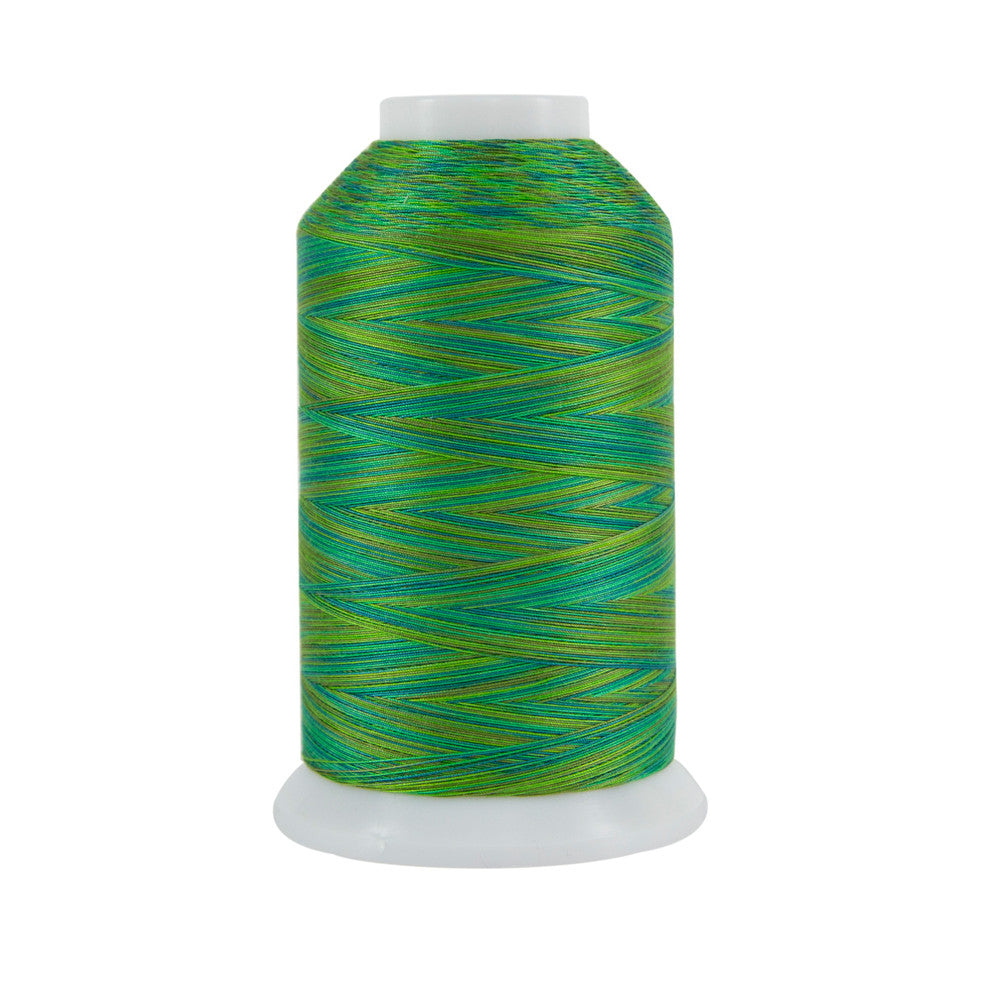 King Tut - 923 Fahl Green | 2000yd NO DISCOUNT