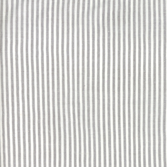Sugarcreek Wovens - Stripes Slate | 12230-26