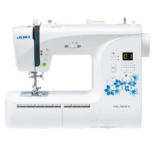 Juki HZL-70HW-A | Sewing Machine