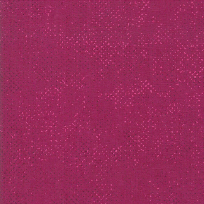 Zen Chic - Spotted Boysenberry | 1660-70