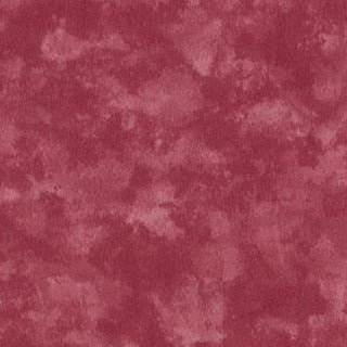 Marbles - Dusty Rose | 9874