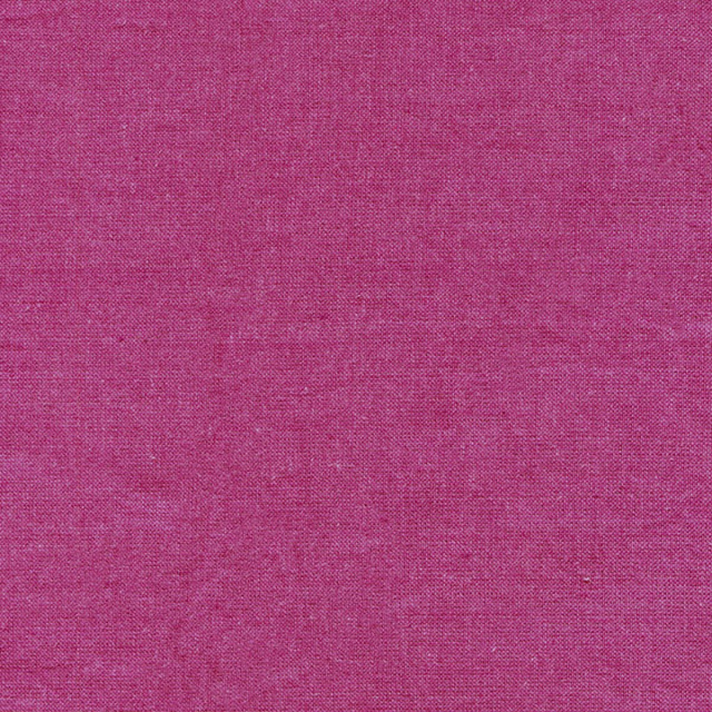Peppered Cottons - Fuchsia | 40
