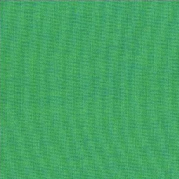 Artisan Cotton | Green/Blue 40171-10