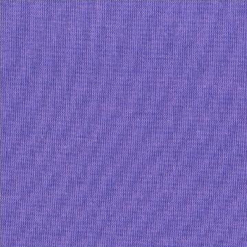 Artisan Cotton | Purple/Pink 40171-12