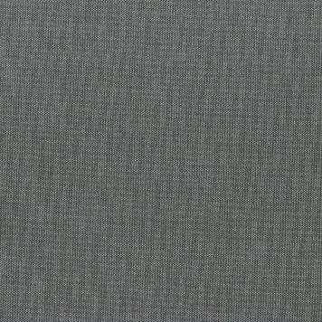 Artisan Cotton | Dark/Light Grey 40171-1
