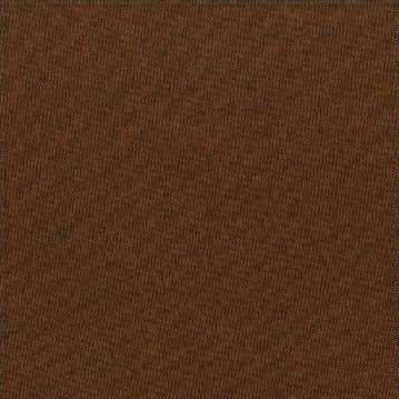 Artisan Cotton | Copper/Black 40171-27