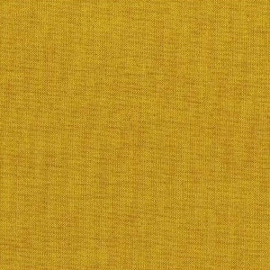 Artisan Cotton - Yellow/Copper | 40171-29