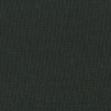 Artisan Cotton - Charcoal | 40171-2