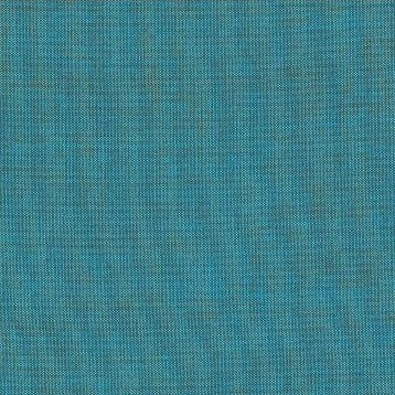Artisan Cotton | Aqua/Tan 40171-31