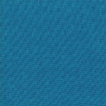 Artisan Cotton | Dark/Light Blue 40171-35