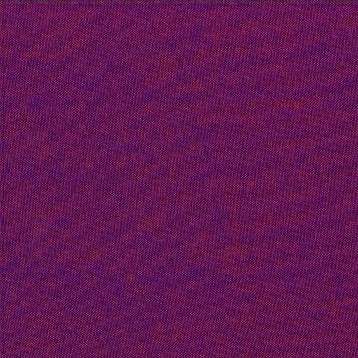 Artisan Cotton - Red/Royal | 40171-37