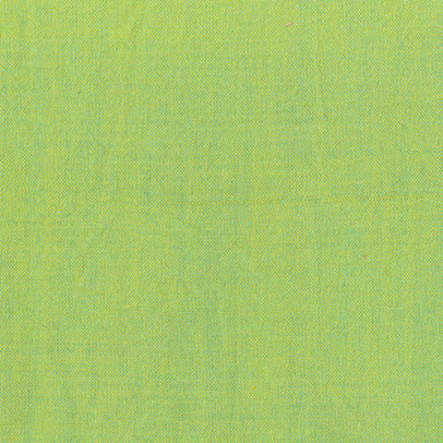 Artisan Cotton - Yellow/Aqua | 40171-44