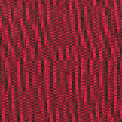 Artisan Cotton | Red/Dark Red 40171-61