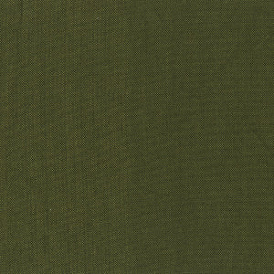 Artisan Cotton - Dark Olive | 40171-71
