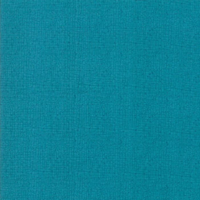 Thatched - Turquoise | 48626-101