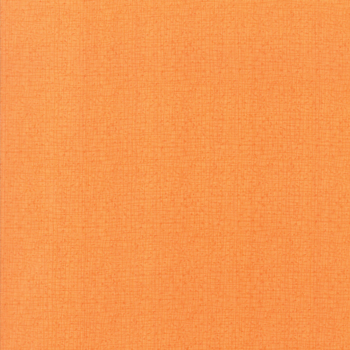 Thatched - Apricot | 48626-103