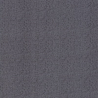 Thatched - Graphite | 48626-116