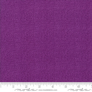 Thatched - Plum | 48626-35