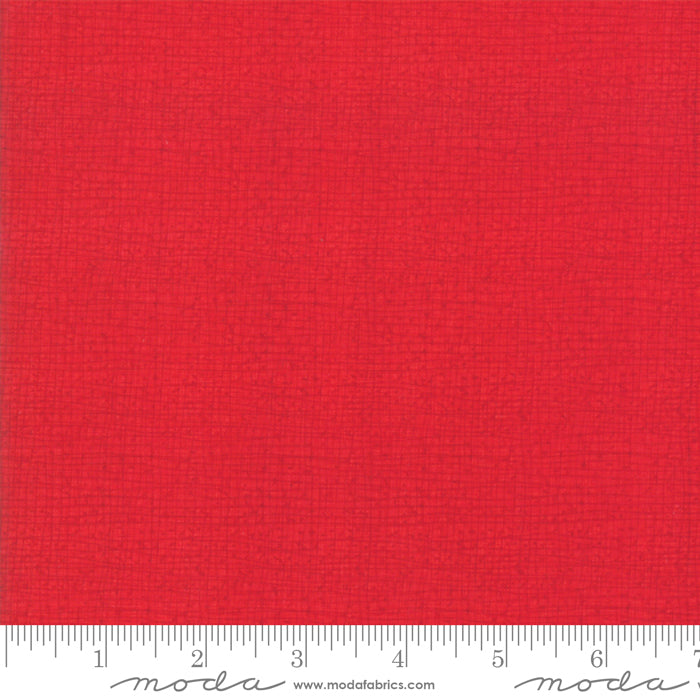 Thatched - Crimson | 48626-43