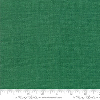 Thatched - Pine | 48626-44