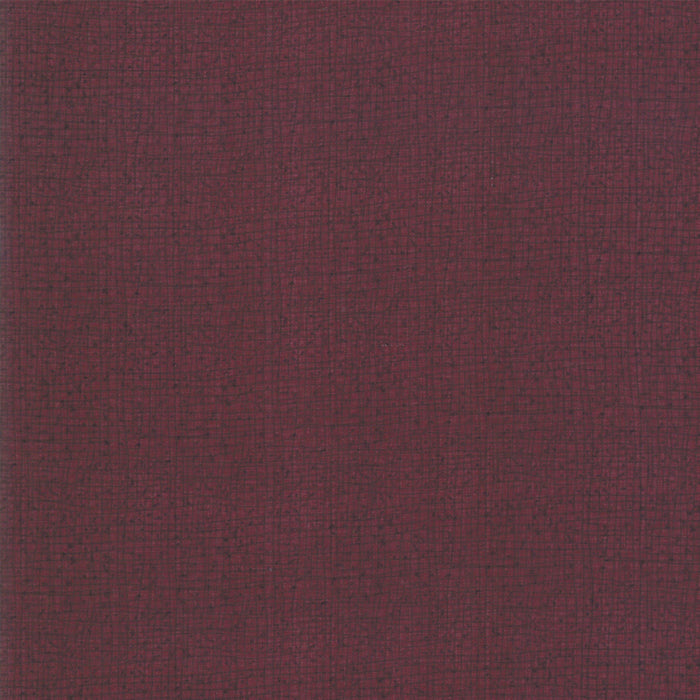 Thatched - Burgundy | 48626-60